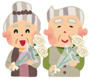 keirou_couple_flower-300x262