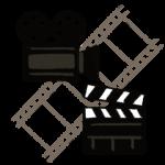 movie-360x360