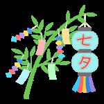 text_tanabata_illust_3470